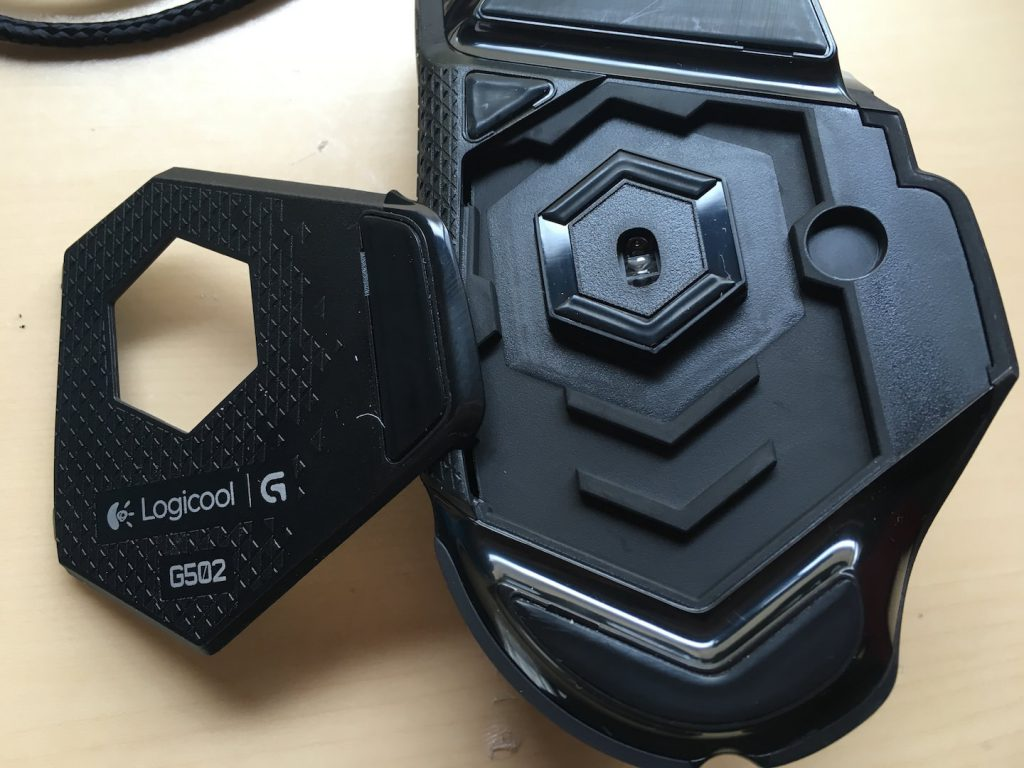 Logicool-G502-17