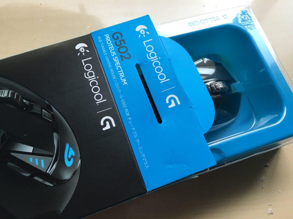 Logicool-G502-6