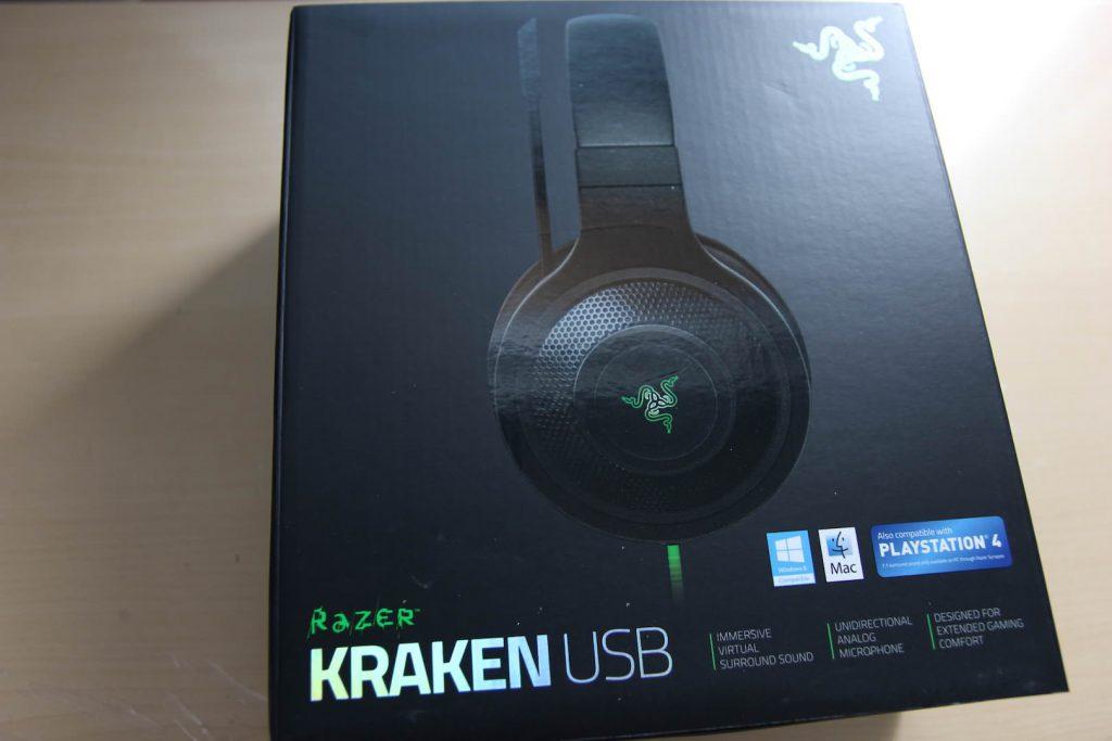 Razer-Kraken-1