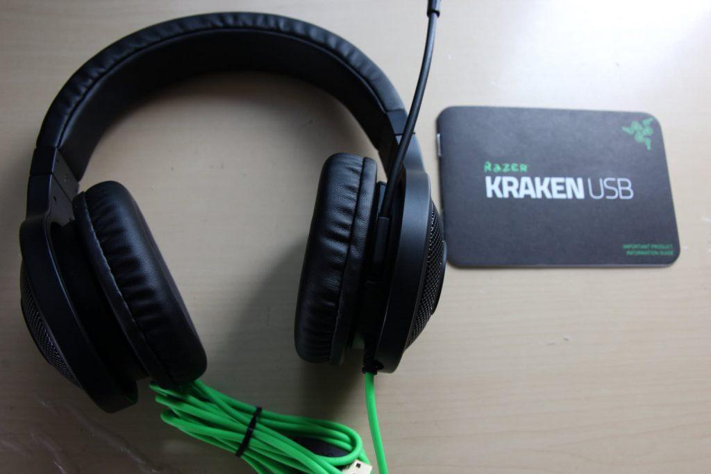 Razer-Kraken-10