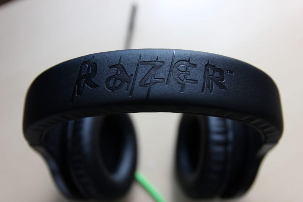 Razer-Kraken-12