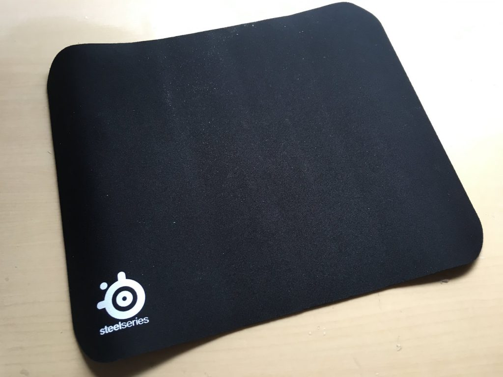 SteelSeries-Mousepad-mini-5