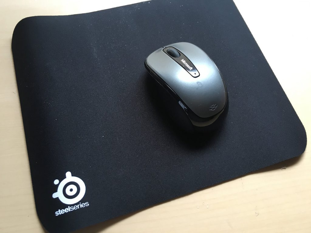 SteelSeries-Mousepad-mini-6