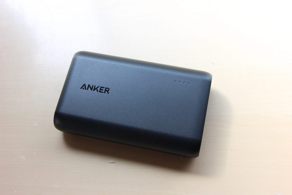 anker-powercore-speed-10000-qc-7