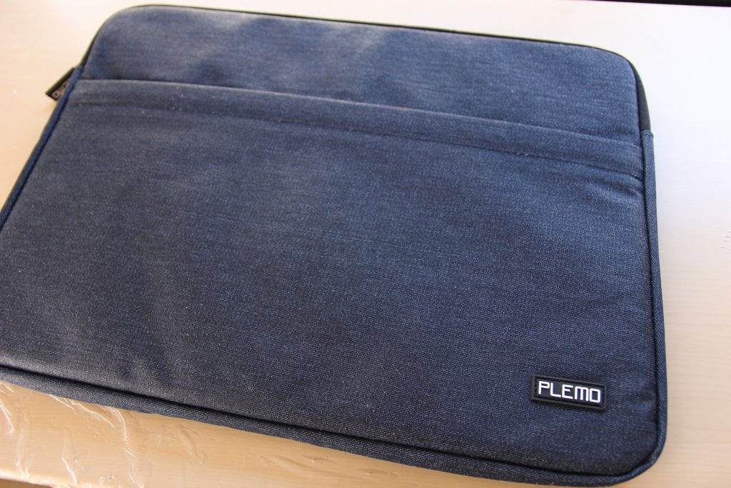 macbookpro-15inch-denimcase-4