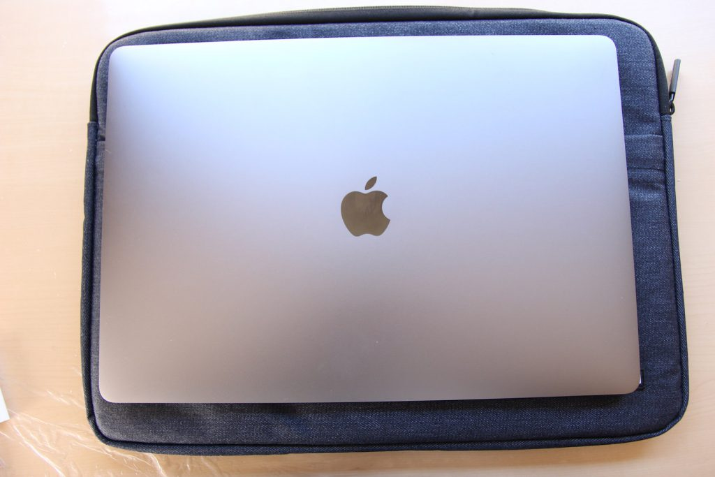 macbookpro-15inch-denimcase-7