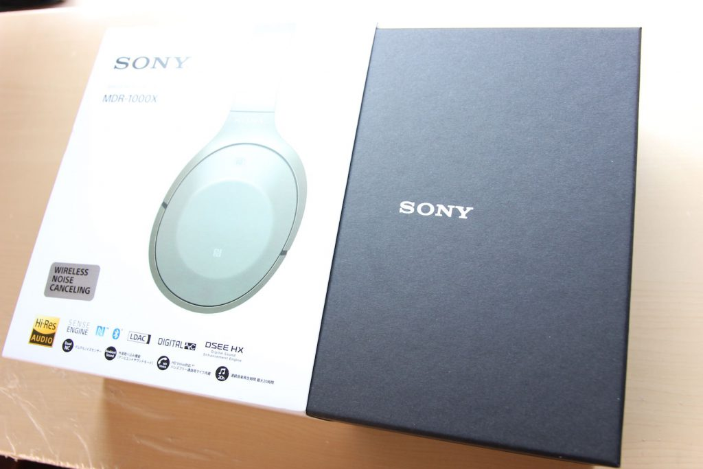 sony-mdr-1000x-6