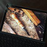 Surface Proのある生活 – Surface Proレビュー(ライフスタイル編) –